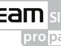 VEEAM Pro Silver Partner