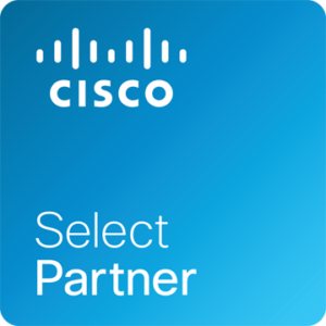 CISCO Select