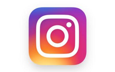 Wurde Ihr Instagram-Account gehackt?