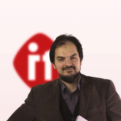 Mondher Ben Halima