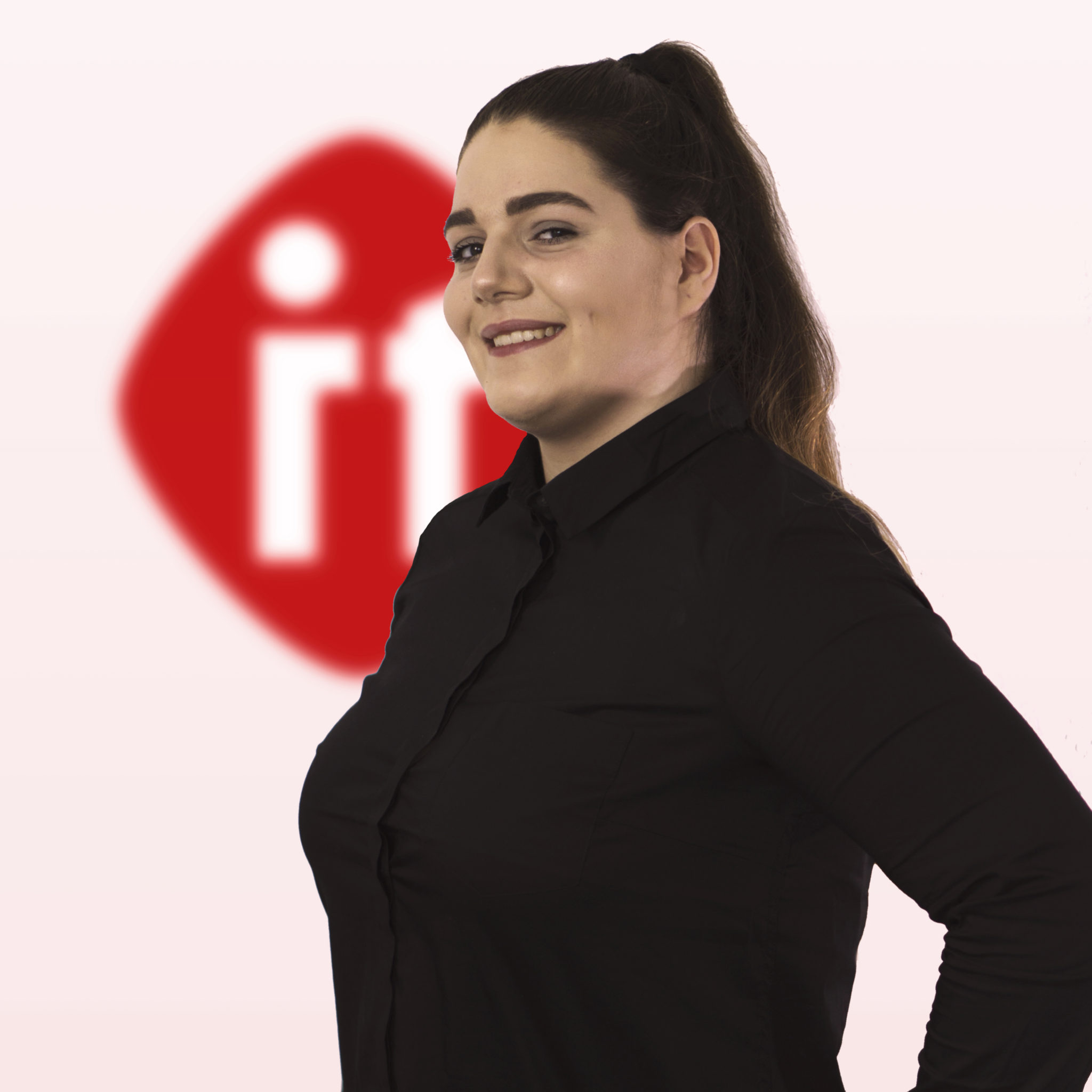 Michelle Fiand