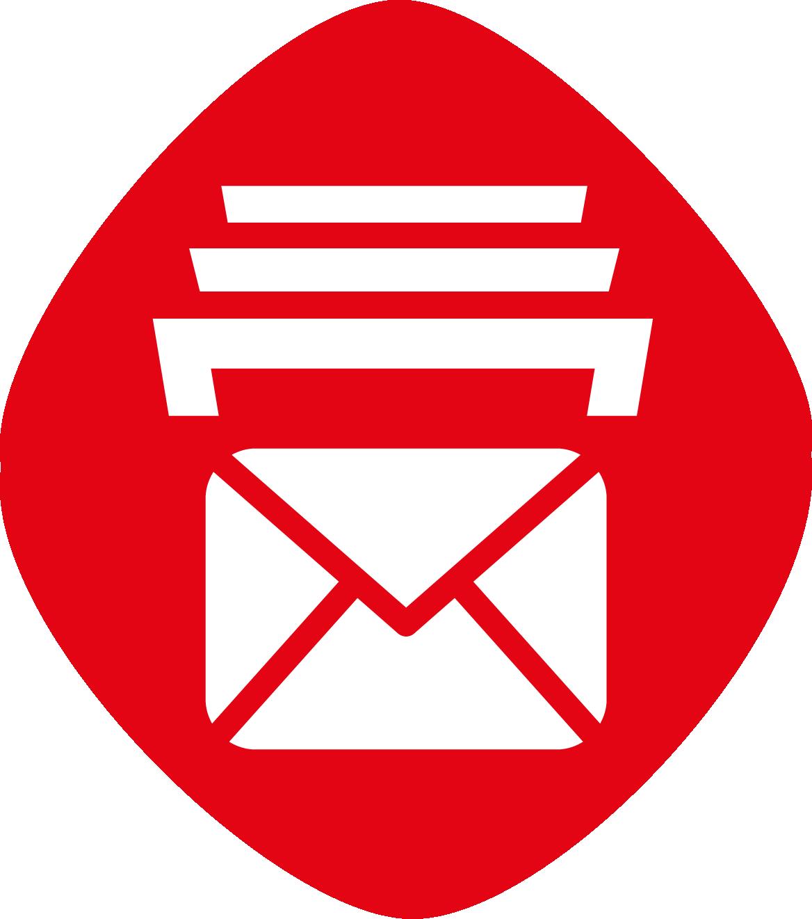 Welche SPAM-Mails werden von NetzleitAIR automatisch abgewiesen?