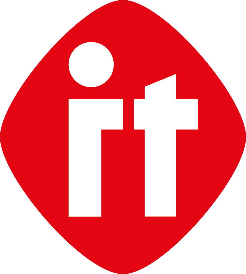 IP-Adressen: Letzter IPv4-Block Europas geht zur Neige
