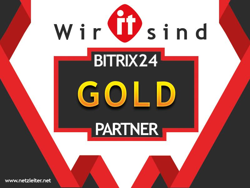 Bitrix24 – Social CRM