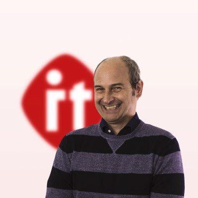 Stefan Jaensch