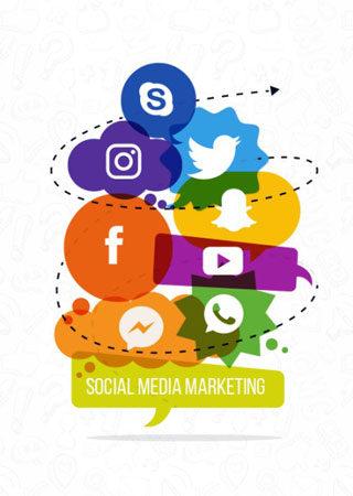 Social Media für kleine Organisationen