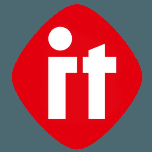 IT Service bei Netzleiter Systemhaus Hamburg