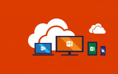 Outlook 2016 und älter ab November 2021 nicht mehr kompatibel zu Microsoft 365