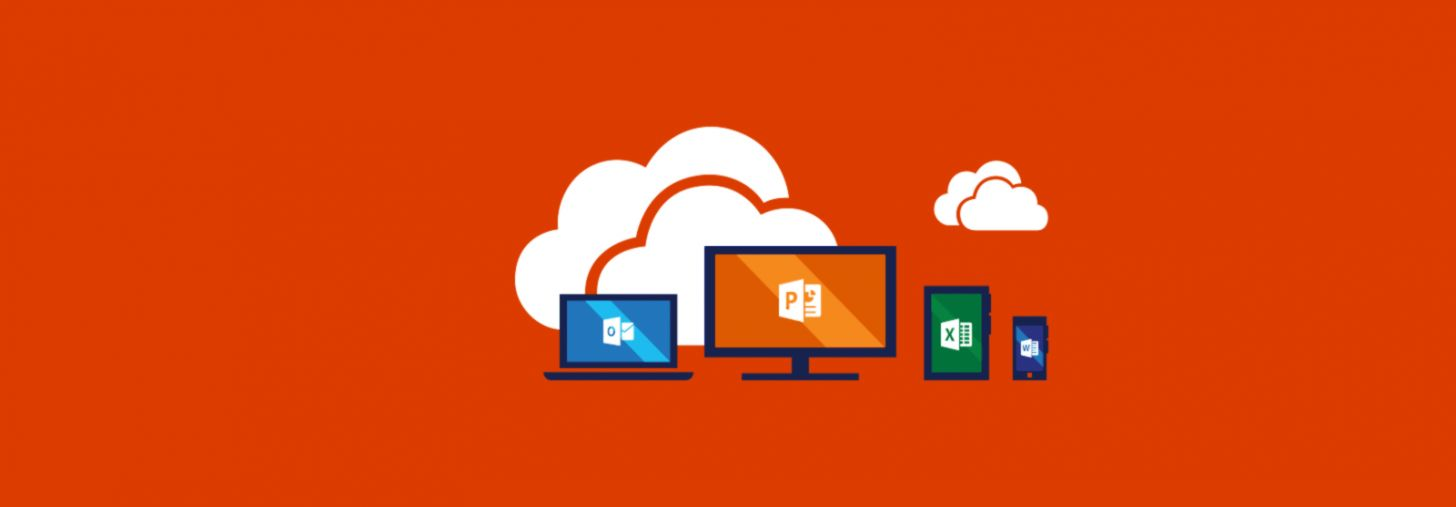 Microsoft Office 365 tipps tricks e3 bussiness solutions