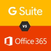 Schulungen für Microsoft Office 365 / Google Docs